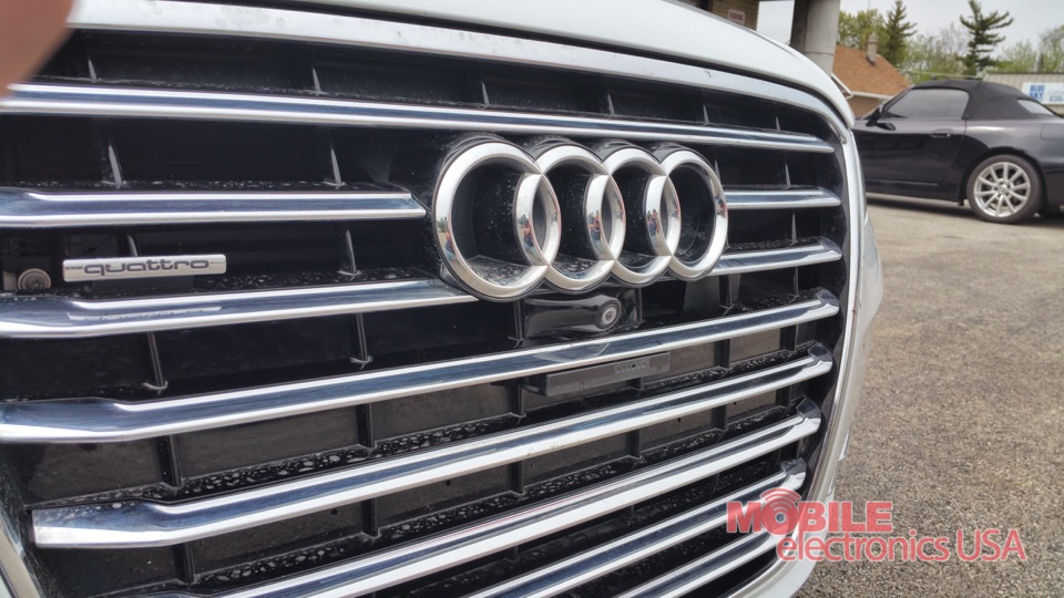 Audi Of Westmont Pre Owned And Used Audi Models In
